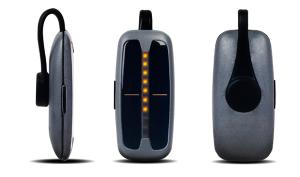 20140218121653-device