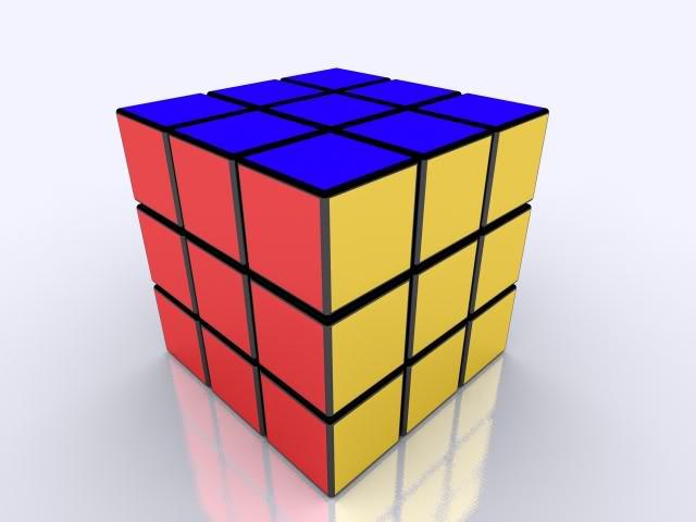 Rubix20Cude (1)