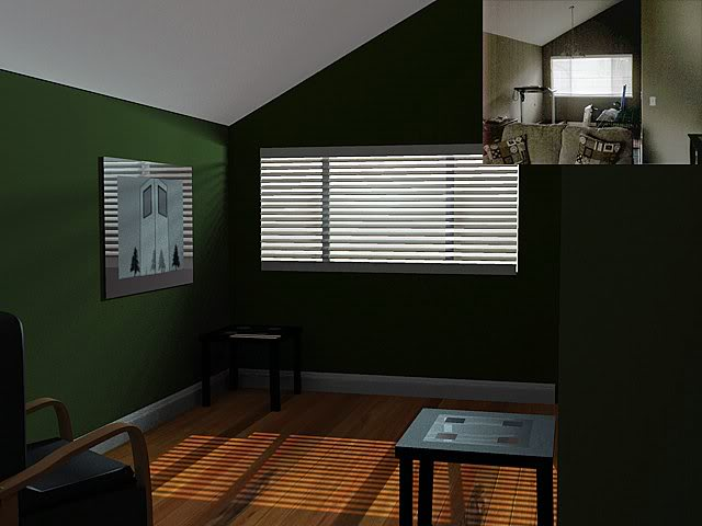 room20copy1 (1)